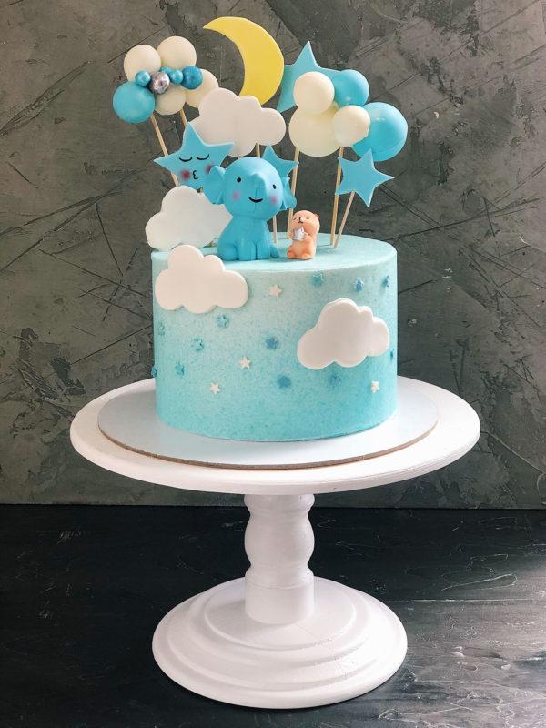 elephantcake