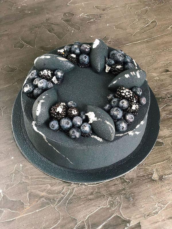blackcake