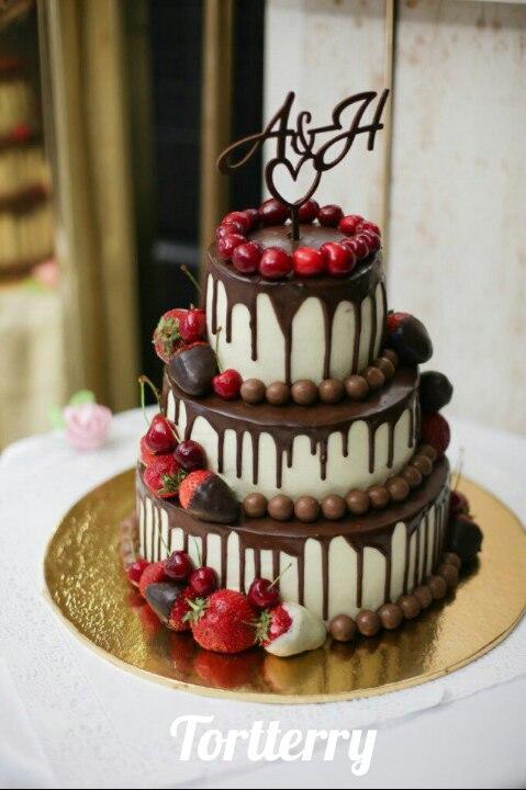 berryweddingcake