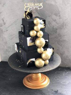 cakeformen