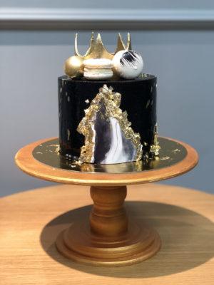 crowncake